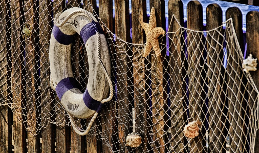 precio hamaca paraguaya, Hamacas paraguayas red de pesca