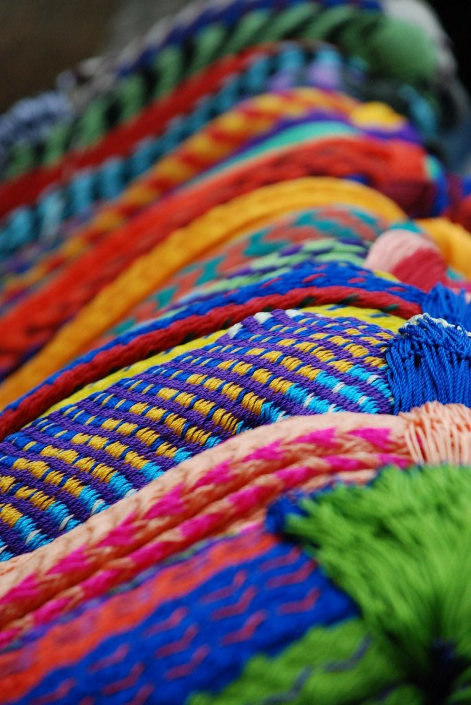 Mejores ofertas de hamacas mexicanas